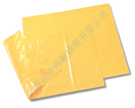 HIGH VOLTAGE PLASTIC INSULATING SHEETS
